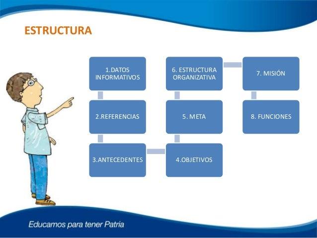 plan de contingencia Un plan de contingencia es un modelo sistemático de actuación que tiene por  objeto anticiparse a situaciones en que esté próximo un daño o en que exista la .
