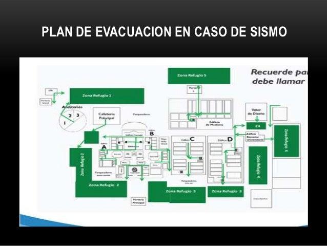 Plan de contingencia de un hotel 3 estrellas for Plano de cocina hotel 5 estrellas