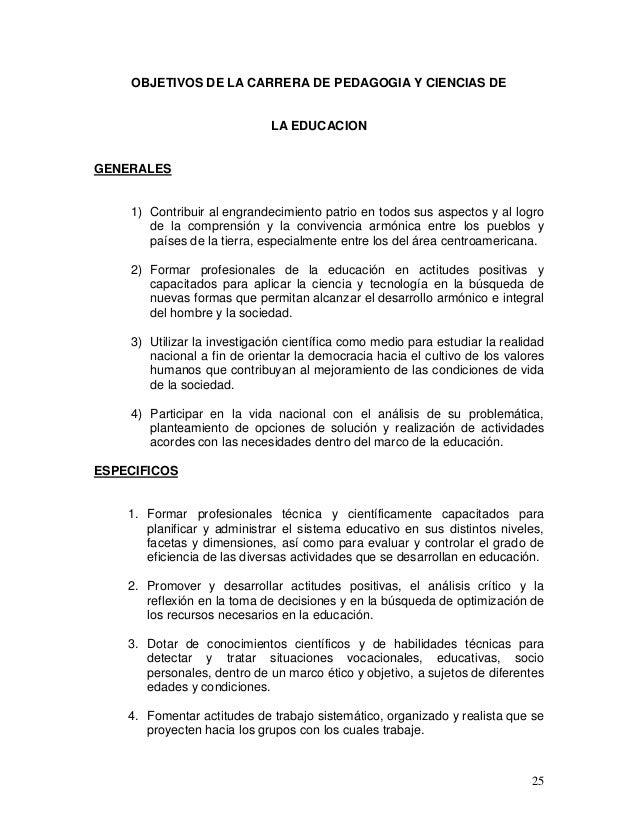 Moderno Objetivo De La Carrera Objetivo Resumido Imagen - Colección ...