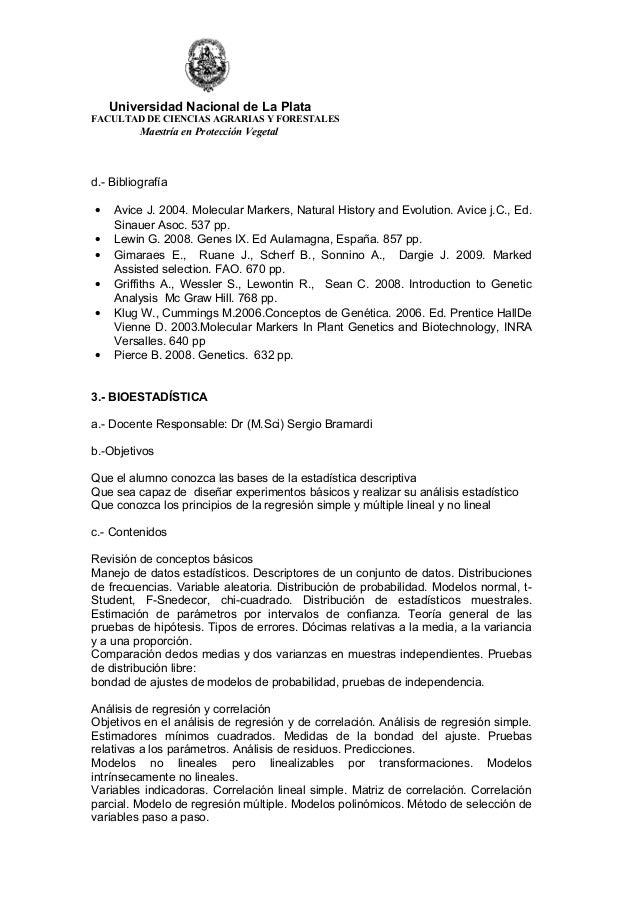 Plan de estudios mayo 2011 for Arquitectura 5 de mayo plan de estudios