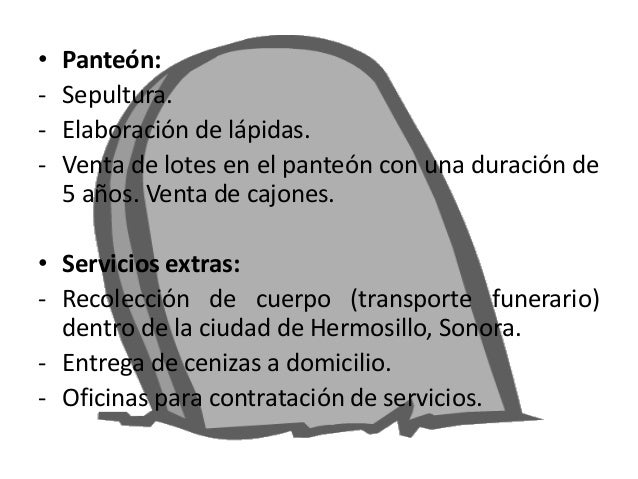 Plan de mercadotecnia para una empresa dedicada a la for Importancia de la oficina dentro de la empresa wikipedia