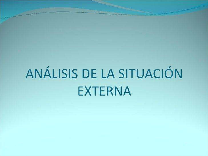 Plan De Marketing Slide 3