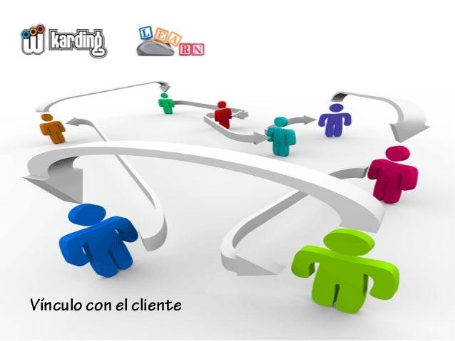 como hacer un plan de social media pdf