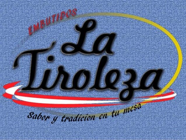 Se quiere llegar a un target de las siguientes características: •Hombres y Mujeres de 25 a 50 años •Viven en : Lima Metrop...