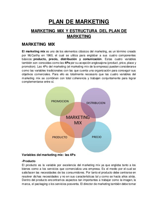 marketin strategy and marketing mix of 12 starbucks coffee marketing mix marketing strategy swot market  segmentation competitive strategy of starbucks globalization strategy.