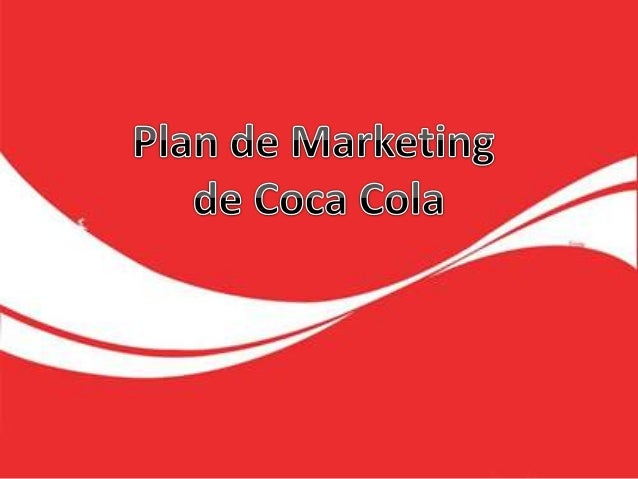 rc cola marketing plan essay The objective of drafting out the marketing plan for rc cola is to win the market share in pakistan and beat pepsi and coke which are the two big competitors in that region this objective is set because in past rc cola has been the market leader for more than 20 years in pakistan and there was no competition.