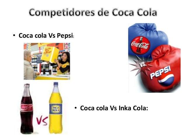35c6af11f44fb Plan de marketing de cocacola jpg 638x479 Comprar acciones de coca cola