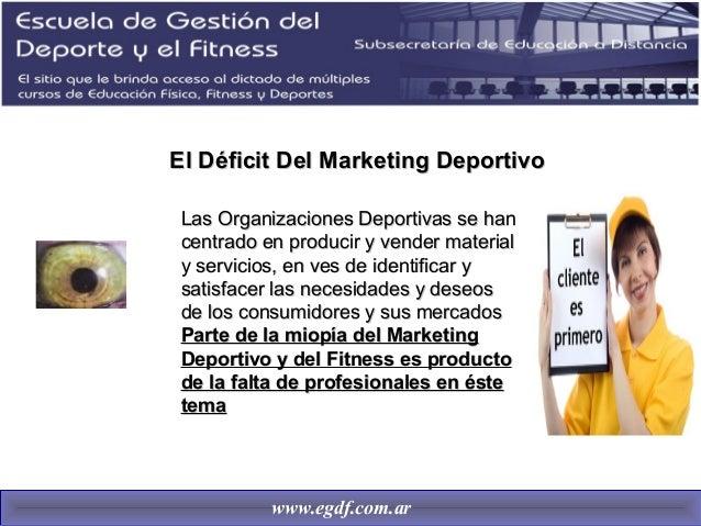 Marketing De En Y Plan El Deporte Fitness N8n0wvOm