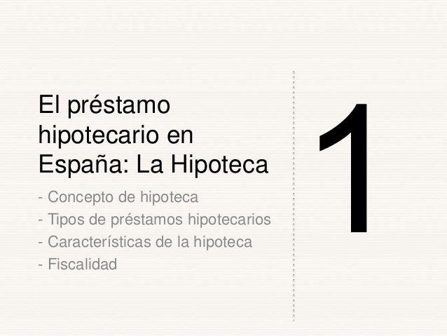 Prestamos Hipotecarios En Ibercaja - arlicredito