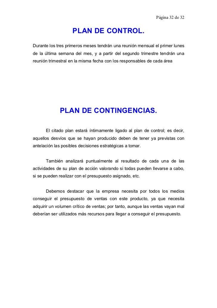 plan de negocios de una empresa textil pdf
