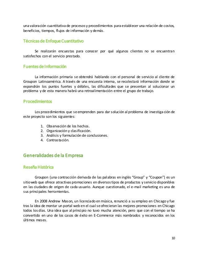 Call center groupon : Rio hotel
