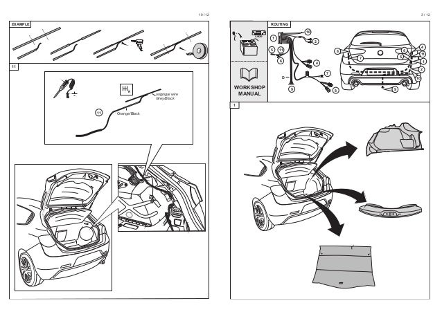 alfa romeo mito service manual car image ideas rh car shoesfortop com alfa romeo mito workshop manual download Alfa Romeo Brera