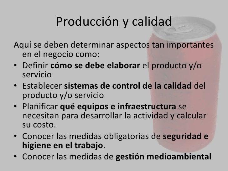 Proyecciones de ventas<br />Para ello es importante conocer las posibles fuentes de información, técnicas que se utilizan ...