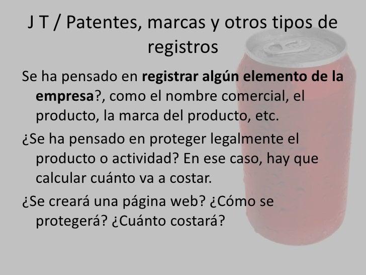 Permisos licencias y documentación oficial<br />Se debe analizar cuál es la documentación oficialque se necesita para est...