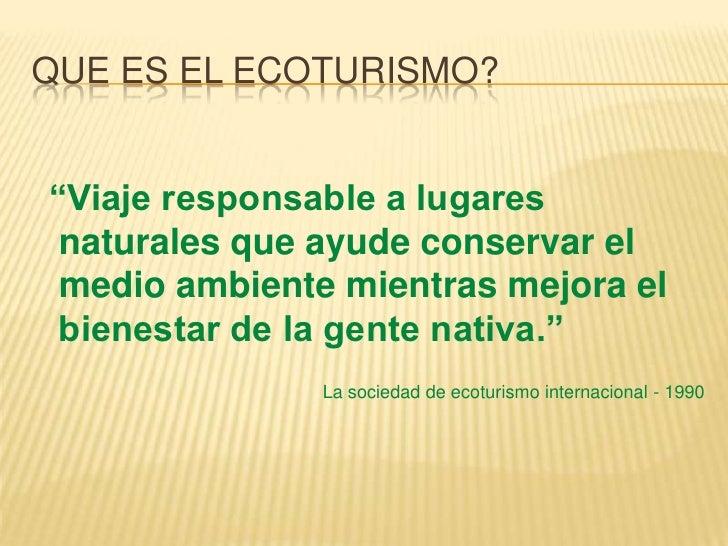 Varios sitios que ofrecen experiencias culturales y que demuestran la naturaleza de México