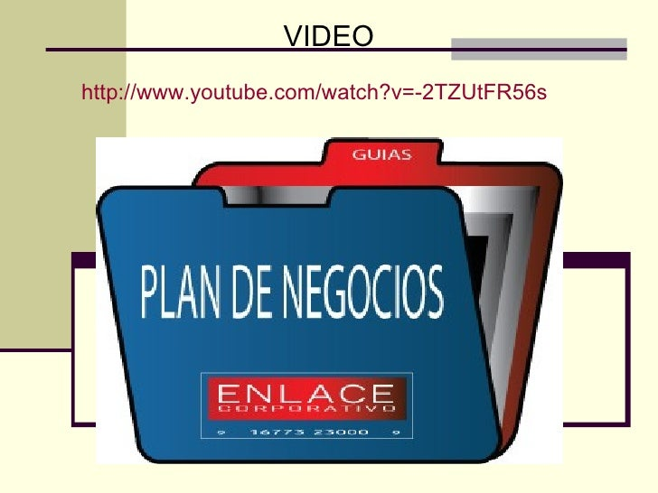 VIDEO http://www.youtube.com/watch?v=-2TZUtFR56s