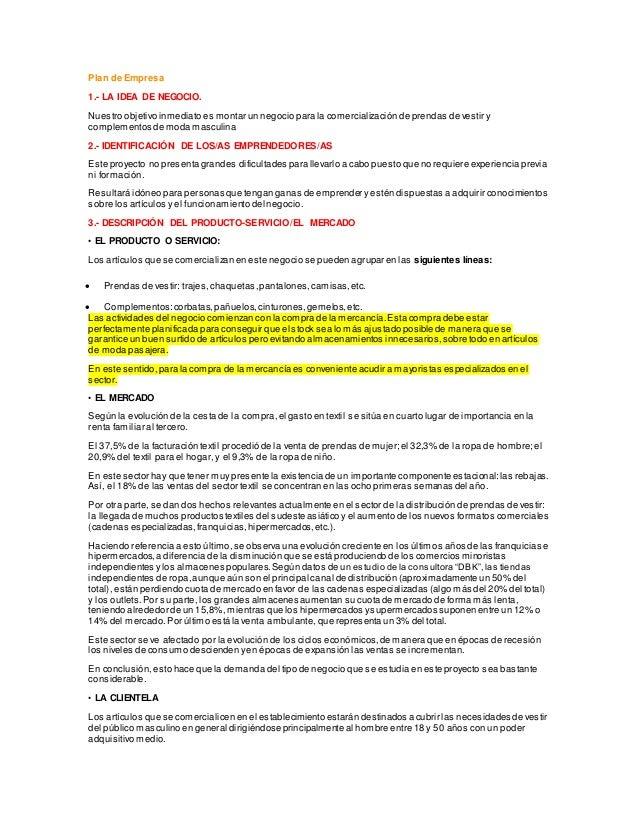 Moderno Ejemplos Objetivos De La Venta Minorista De Moda Viñeta ...