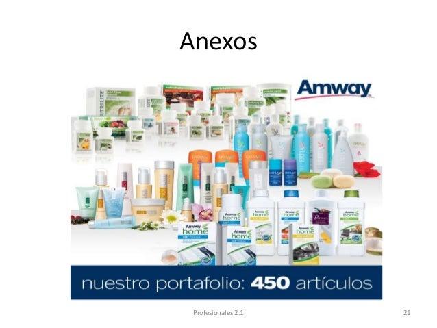 Anexos 21Profesionales 2.1