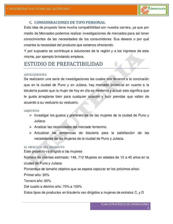 1fbfcc56b178 PLAN ESTRATÉGICO DE OPERACIONES 2  3.