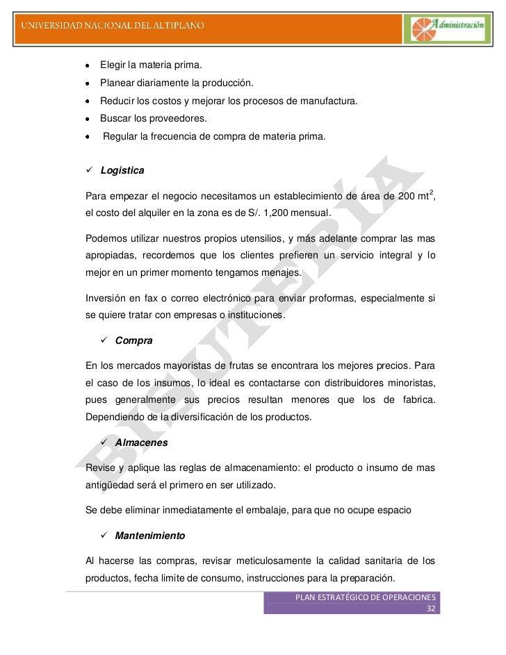 28f4591bb1d2 Plan de negocios bisuteria ry