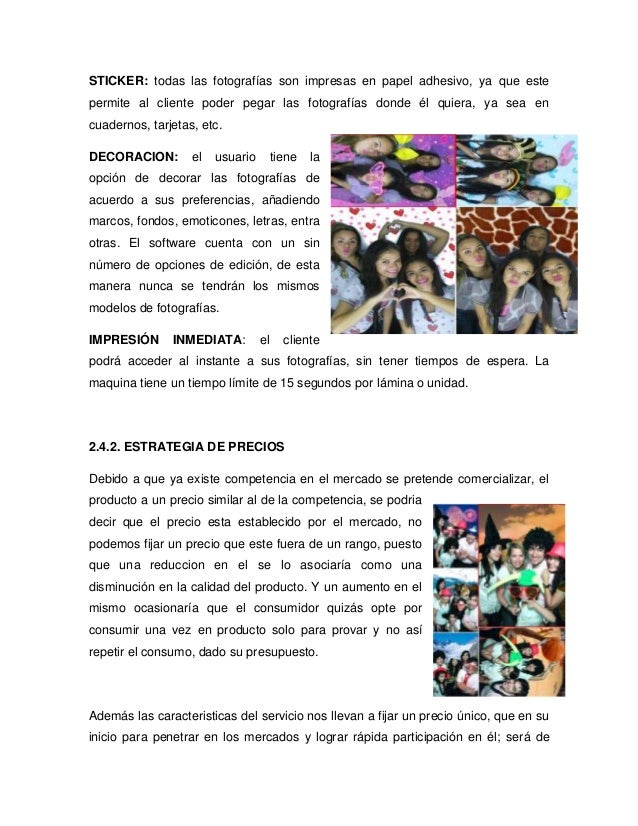 Único Un Coste Cabina Marco Bandera - Ideas Personalizadas de Marco ...