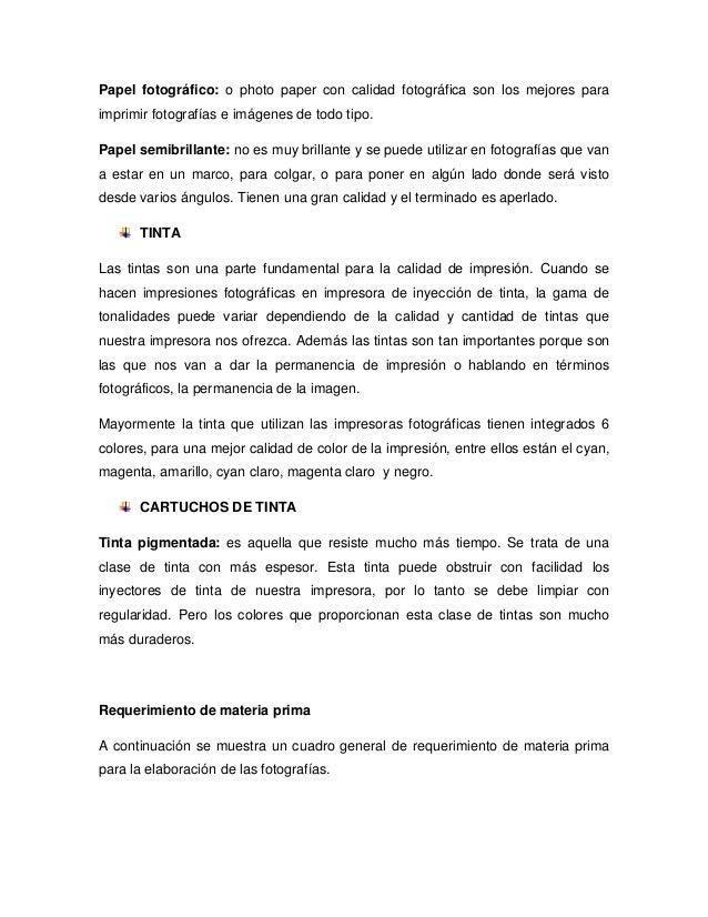 Dorable Planes De La Cabina Pequeña De Un Marco Embellecimiento ...