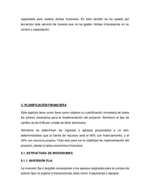 Encantador Planes De Estructura De La Cabina Ute Ornamento - Ideas ...
