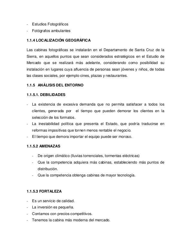 Atractivo Planes De La Cabina Pequeña De Un Marco Friso - Ideas ...