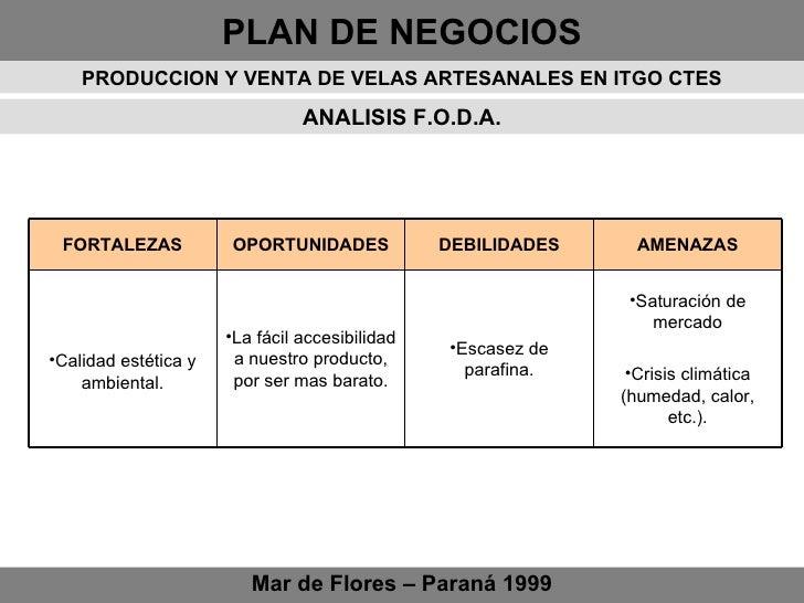 Plan de negocios mar de flores for Plan de negocios de un vivero de plantas