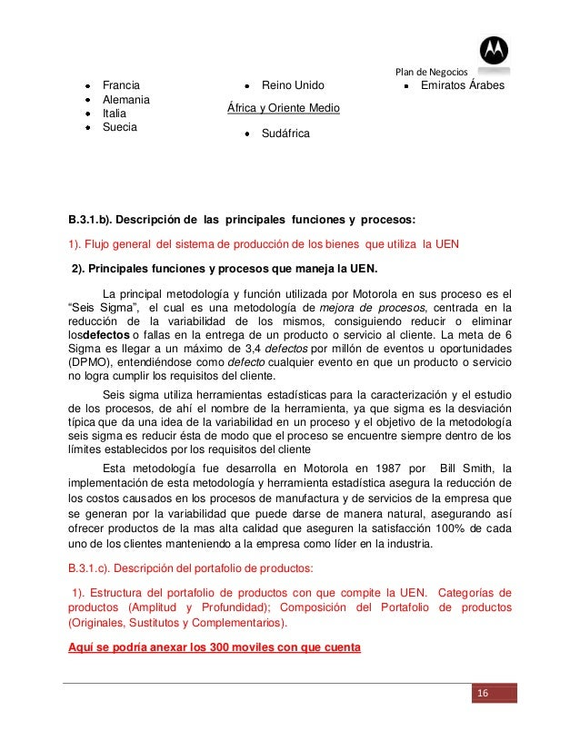 Plan de Negocios      Francia                          Reino Unido                    Emiratos Árabes      Alemania      I...