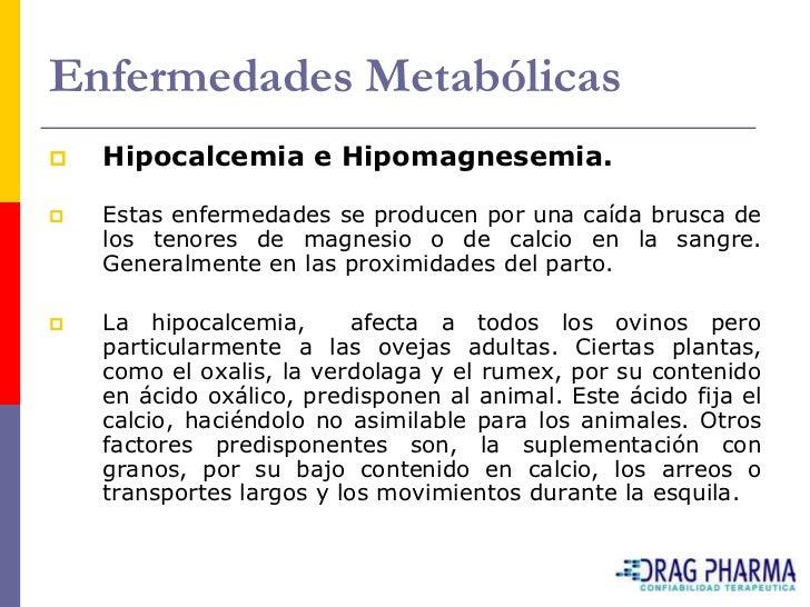 Enfermedades Metabólicas   Lesiones post morten.     Solo llama la atención el hígado congestivo de color rojo.