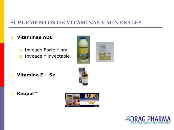 SUPLEMENTOS DE VITAMINAS Y MINERALES     CALCIO          Calfoma Plus                        MR              Calfoma Car...