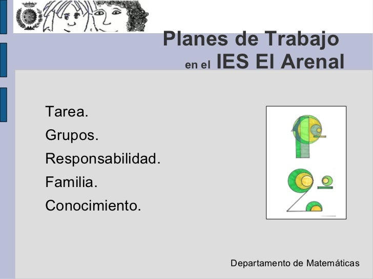 <ul><li>Tarea.