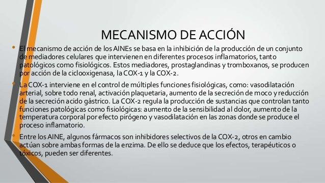 corticosteroides inhalados asma