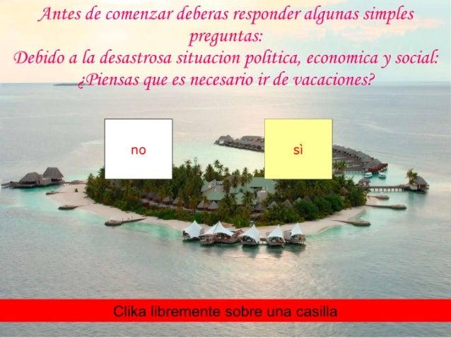 Plan de vacaciones_-_2009_s Slide 3