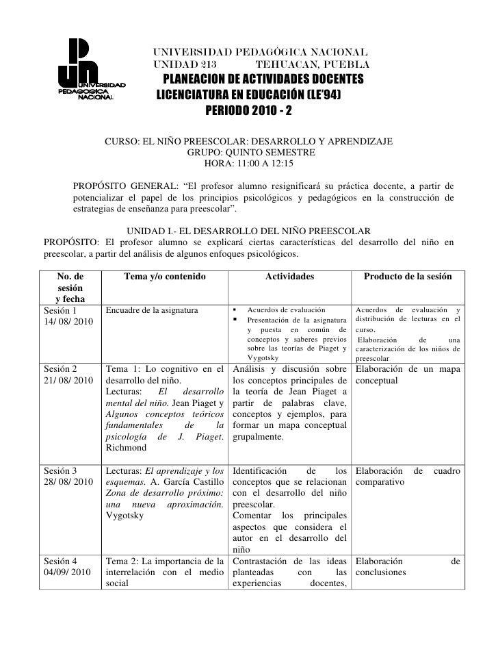 228600-114300        UNIVERSIDAD PEDAGÓGICA NACIONAL<br />         UNIDAD 213              TEHUACAN, PUEBLA<br />         ...