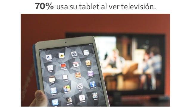 78% de los usuarios investigan online antes de comprar