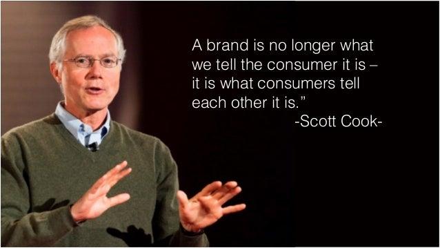 1- Escuche lo dicen de su marca en las redes sociales. 2- Utilice herramientas para monitorear las menciones de su marca. ...