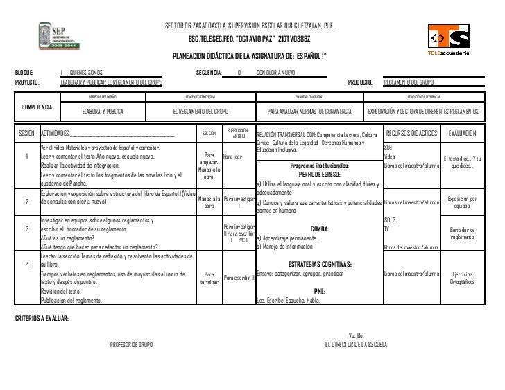 SECTOR 06 ZACAPOAXTLA, SUPERVISION ESCOLAR 018 CUETZALAN, PUE.                                                            ...