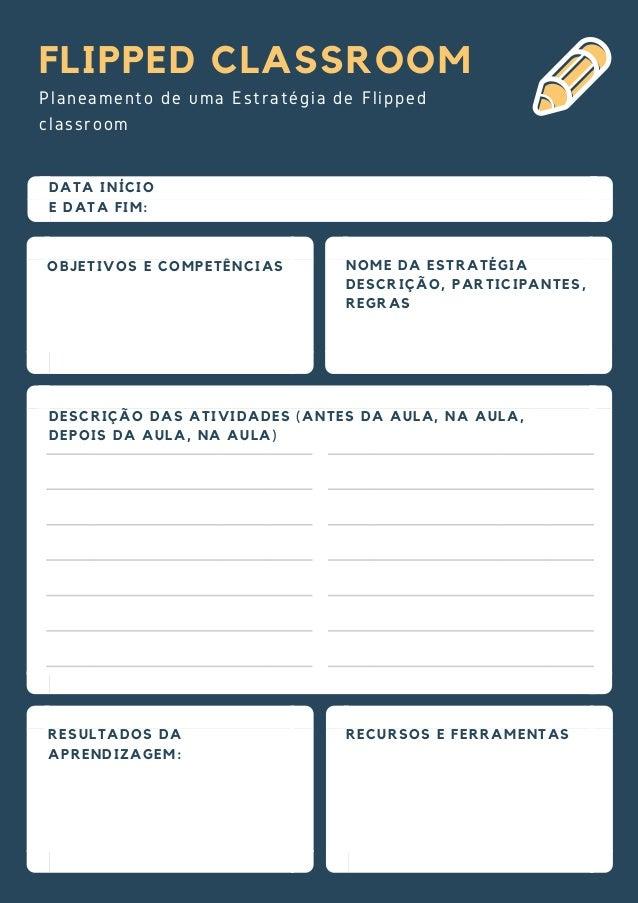 OBJETIVOS E COMPET�NCIAS NOME DA ESTRAT�GIA DESCRI��O, PARTICIPANTES, REGRAS DESCRI��O DAS ATIVIDADES (ANTES DA AULA, NA A...