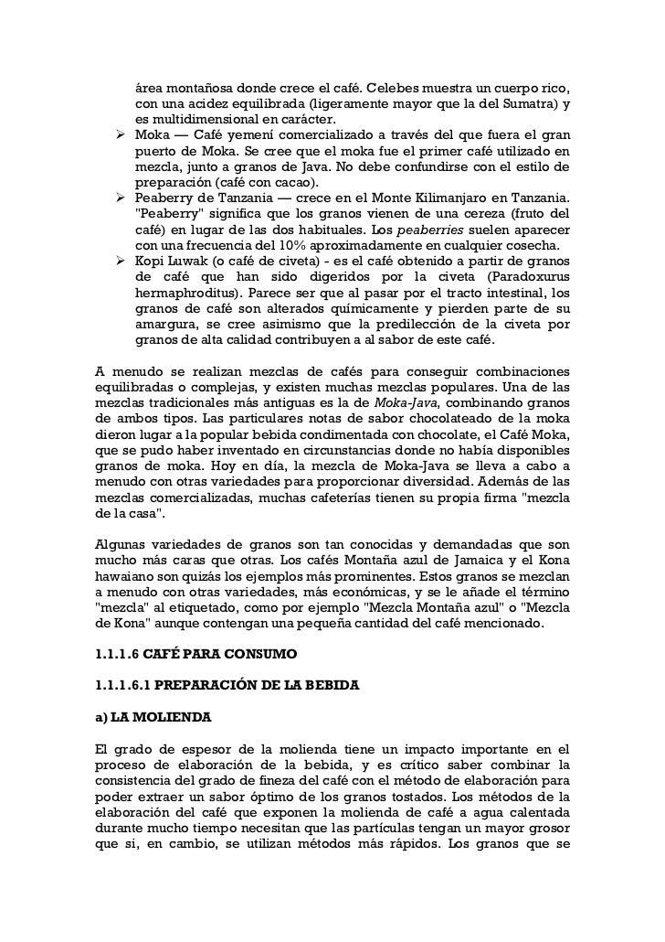 Increíble único Marco Proceso Kona Cresta - Ideas de Arte Enmarcado ...