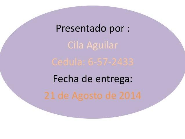 Planeamiento curricular Slide 2