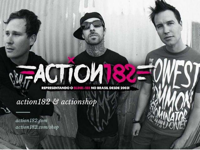 action182 & actionshop action182.com action182.com/shop