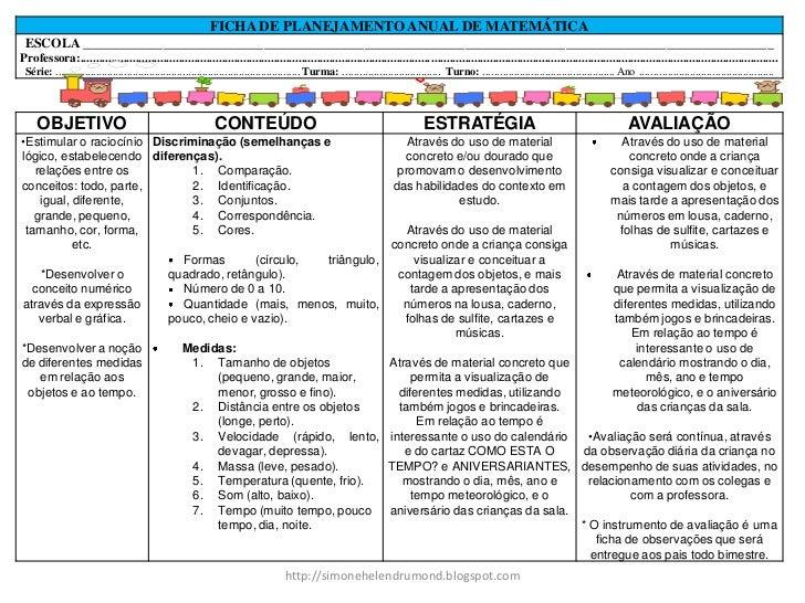 atividades sobre a casa moradia para a educa231227o