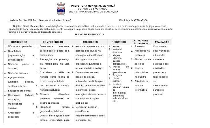 2919095-14541500     PREFEITURA MUNICIPAL DE ARUJÁ<br />   ESTADO DE SÃO PAULO<br />     SECRETARIA MUNICIPAL DE EDUCAÇÃO<...