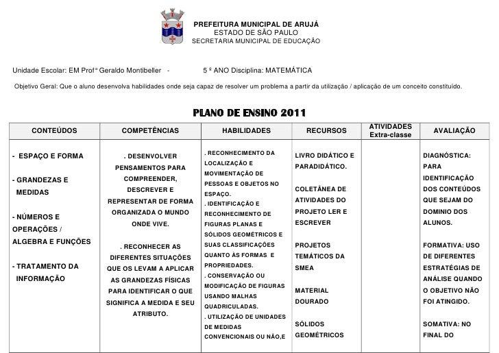 2895600-10541000<br />     PREFEITURA MUNICIPAL DE ARUJÁ<br />   ESTADO DE SÃO PAULO<br />     SECRETARIA MUNICIPAL DE EDU...