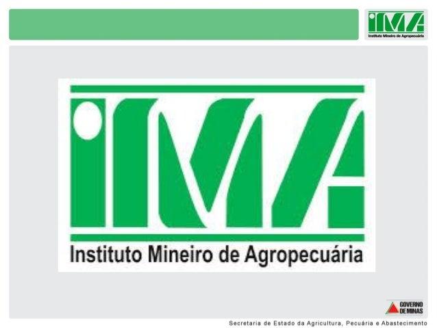 Exercer no Estado de Minas Gerais a defesa sanitária animal e vegetal assegurando a oferta de produtos de qualidade, contr...