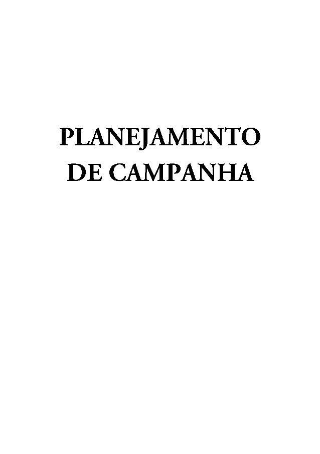 A)SERVIÇO   1-Nome (anunciante): RESTAURANTE GOSTO CEARENSE   2- Categoria: Alimentos e Bebidas (exclusivamente regional) ...