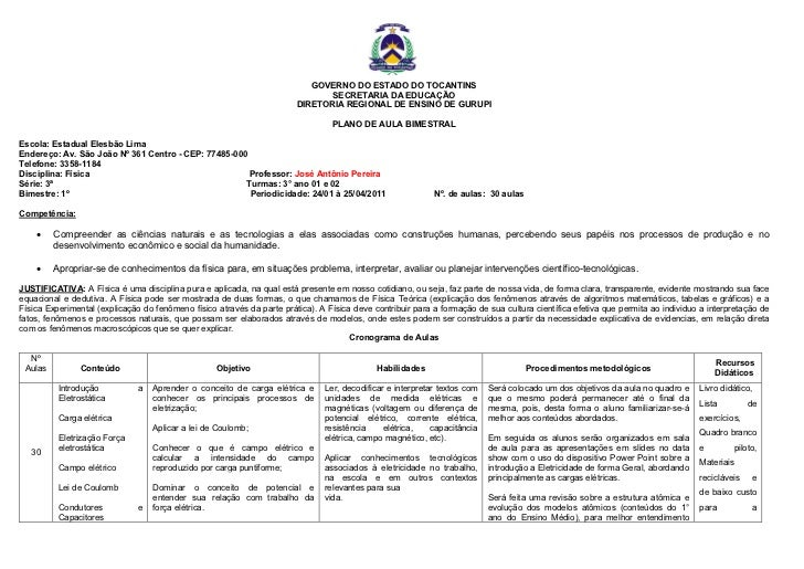 GOVERNO DO ESTADO DO TOCANTINS                                                                               SECRETARIA DA...