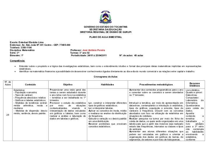 GOVERNO DO ESTADO DO TOCANTINS                                                                                   SECRETARI...